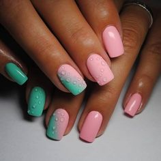 Nails acrylic ombre square ideas for 2019 - Nägel - halloween nails Orange Nail Designs, Cool Nail Designs, Nailart, Easter Nails, Super Nails, Nail Decorations, Perfect Nails, Halloween Nails, Trendy Nails