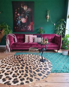 Great Create Your Interior Decoration With Boho Style Inspira Mode inspiramode Interior Making a shabby stylish bohemian house is styling interiors with eclectic and classic designs, utilizing rustic wooden furnishings, architectural parts from India Decor, Furnishings, Eclectic Decor, Bedroom Decor, Bohemian House, Interior Design, Home Decor, House Interior, Room Decor