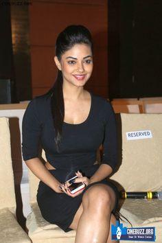 Meera Chopra New Hot Images