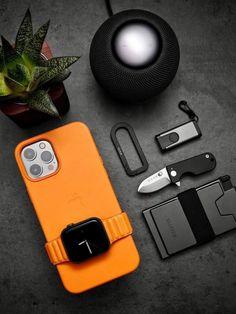 Cool New Gadgets, Tech Gadgets, Motorcross Bike, Cool Electronics, Tiger Eye Bracelet, Futuristic Technology, Camera Photography, Apple Products, Tech Accessories