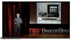 Conheça o inventor da planilha eletrônica  Dan Bricklin mudou o mundo para sempre quando participou do desenvolvimento do VisiCalc a primeira planilha eletrônica e avó de programas que você provavelmente usa todos os dias como o Microsoft Excel e o Google Sheets. Junte-se a esse engenheiro de software e lenda da computação enquanto ele explora o emaranhado de primeiros empregos devaneios e tarefas de casa que levaram a essa invenção transformadora.  Quantos de vocês já usaram uma planilha…