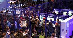 Black Friday: The Complete Guide to PlayStation Deals The shopping insanity of Black Friday, and for some late Thanksgiving, is quickly approaching. Glixel is going through all of those leaked ads and emailed sales circulars to find the best deals in video gaming just for you. You can find all of the ...and more » #gameconsolesblackfriday2017