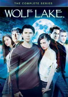 I used to love this series.  And now it is coming to DVD.  Woo hoo.