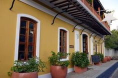12 Hotels In Pondicherry Near The Beach For All Budgets Pondicherryfrench Quarterhotels