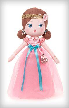 Princess Palia