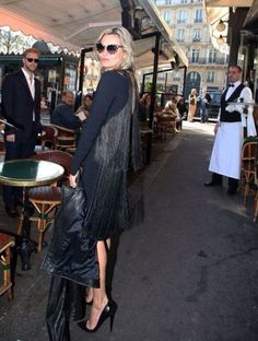 Kate Moss - posting requires reading thread rules, see post #1 - Page 54 - the Fashion Spot