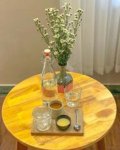 The Brew Hoi An QUÁN CAFE XINH XẮN TRONG CON HẺM NHỎ Ở HỘI AN Danang Vietnam, Hoi An, Da Nang, Table Settings, Table Top Decorations, Place Settings, Desk Layout