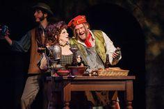The Arts Club ends season on a high note with Les Misérables | #Vancouverscape