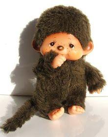 17 emlék, amit csak a évek gyerekei értenek Good Old Times, Christmas Knitting, Twinkle Twinkle, Hungary, Vintage Posters, Childhood Memories, Retro Vintage, Crochet Hats, Teddy Bear