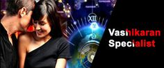 India's as well as world's number one vashikaran specialist is Mukesh Kumar Bhargav . All worries of your life ends here. Convert sadness into happiness. Get rid of all difficult problems of your life within few hours .Call at 9815872813 and 8289036813 and lead a happy life. Millions of people are happy and fully satisfied from his services.