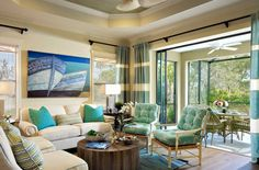 Crystal Sand Tradition - Grand Palm by Neal Communities | Zillow