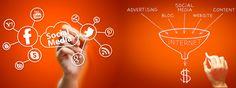 10 Peran Penting Dalam Pemasaran Digital Akusisi Digital yang mencakup segala hal bukanlah hal yang mudah untuk ditemukan, banyak ssekali pasar digital