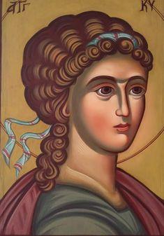 Byzantine Icons, Orthodox Christianity, Zentangle, Disney Characters, Fictional Characters, Aurora Sleeping Beauty, Disney Princess, Worksheets, Italy