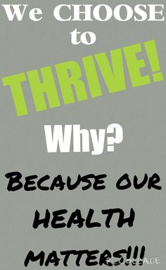 We were made to THRIVE. http://reedbrandi03.le-vel.com or email me brandireed2003@hotmail.com (Burn Fat Meme)