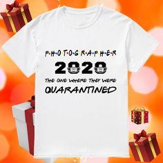(Fast Shipping) Mommy EST 2020 The one where I was Quarantined shirt 30th Birthday Balloons, Angry Women, Culture Shirt, Tech T Shirts, Mothers Day Shirts, Personal Relationship, 24 Years Old, Freshman, Great Friends