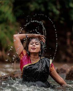 South Indian Actress Photo, Indian Actress Photos, Dehati Girl Photo, Girl Photo Poses, Desi Girl Image, Girls Image, Cute Girl Poses, Cute Girls, Girl Pictures