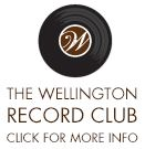@thegastropub is looking for suggestions - which LP should be featured for the inaugural Wellington Record Club July 3rd? http://www.thewellingtongastropub.com/wp-content/themes/Wellington/menus/recordclub.pdf