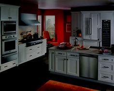 Kitchen Design Ideas in Auckland 2014 Wallpaper