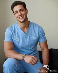 single doctors dating website