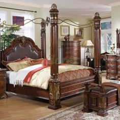 Log Bedroom Sets Classy Log Bedroom Furniture Sets  Httpgreecewithkids 2018