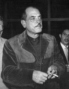 Luis Buñuel: A favor y en contra (Mi último suspiro) : Ignoria