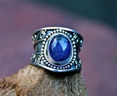 Hey, I found this really awesome Etsy listing at https://www.etsy.com/listing/117502796/amethyst-cocktail-ring-gemstone-navajo