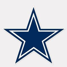 dallas cowboys logo vector eps free download logo icons brand rh pinterest com dallas cowboys helmet logo vector dallas cowboys logo vector free