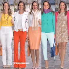 Look do dia - look executiva - look de trabalho - moda corporativa - work outfit - office outfit - fall - winter - frio - inverno