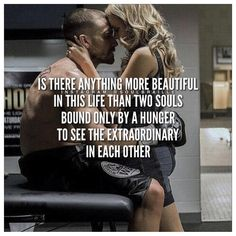 I guess I am short of nice quotes. my feelings are known to you. Making Love Quotes, Love Quotes For Him, Quotes To Live By, Me Quotes, Anger Quotes, Goal Quotes, True Love Quotes, Attitude Quotes, Wisdom Quotes