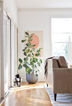 Home Interior Wall .Home Interior Wall Art Diy, Diy Wall Art, Artwork Wall, Cheap Home Decor, Diy Home Decor, Hanging Wall Organizer, Grand Art Mural, Large Scale Art, Large Art
