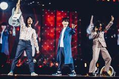 星野源/東京ドーム2019.03.11 邦楽ライブレポート|音楽情報サイトrockinon.com(ロッキング・オン ドットコム) Singer, Concert, Google, Singers, Concerts