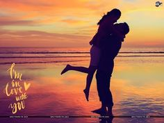 To Love Someone, Do You Really Need to Love Yourself First? Love Images, Love Photos, Pictures Images, Hd Images, Images Of Love Couple, Long Lasting Relationship, Relationship Advice, Relationships, Stages Of Love