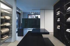 Dimore Studio Frette London Boutique | ph. Paola Pansini