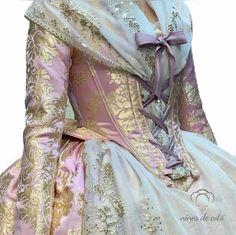 Instagram, Dresses, Fashion, Victorian Dresses, Stylish Dresses, Female Clothing, Vestidos, Moda, Fashion Styles