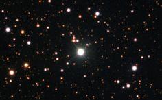 ESO Detects Lithium from Exploding Star Nova Centauri 2013