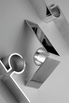 oFLUX | rings