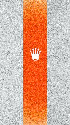Sennsi Orange