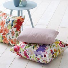 Warwick Fabrics: INGRID