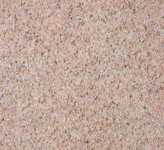 Salisbury pink_granite #granite #bigellimarmi #rose #stonecollection