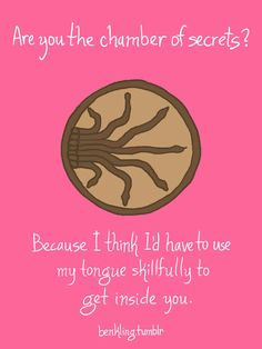 9 Rejected Harry Potter Valentines That Are Magically Hilarious