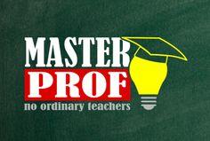 L'azione di educare ed imparare
