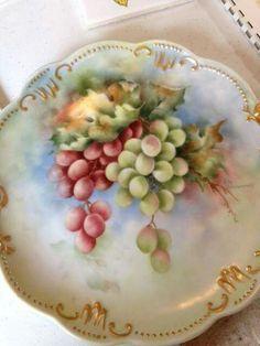Alabama porcelain artists