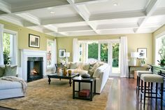 meridith-baer-home-transitional-4
