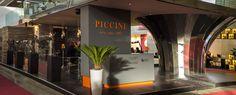 piccini stand vinitaly design