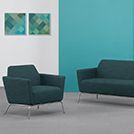 Encore Seating - Leading provider of seating & table products for contract furniture markets.