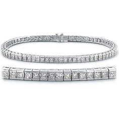 Diamond Bracelet Diamond Bracelet Diamond Bracelet