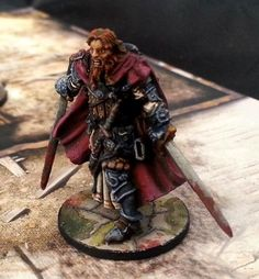 zombicide black plague - Google Search