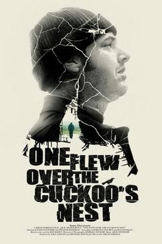 one flew over the cuckoo's
