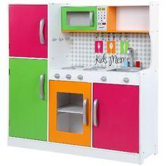 cucina giocattolo fai da te - Cerca con Google