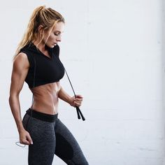 this is a blog of my work outs, food habits (which are bad) and pictures that I find motivating of...